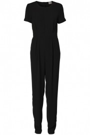 VMASHER SS JUMPSUIT GA IT Image