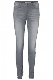 VMSEVEN NW HYPERSTRETCH JEANS AM250 BOO Image