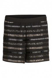 vimarou shorts front high