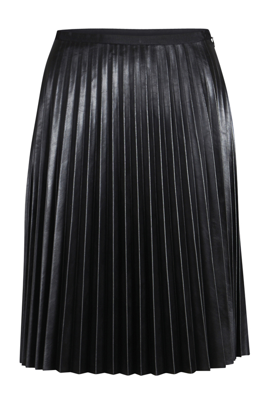 vikatinka skirt front high
